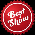 Best of Show - Sedona's Retail Supplier